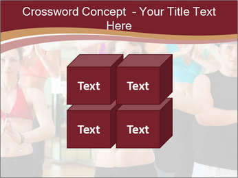 0000080052 PowerPoint Template - Slide 39