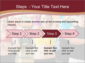 0000080052 PowerPoint Template - Slide 4