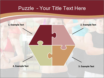 0000080052 PowerPoint Template - Slide 40