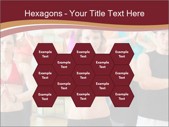 0000080052 PowerPoint Template - Slide 44