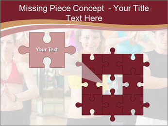 0000080052 PowerPoint Template - Slide 45
