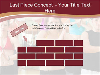 0000080052 PowerPoint Template - Slide 46
