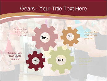 0000080052 PowerPoint Template - Slide 47
