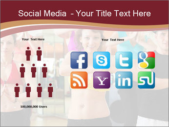 0000080052 PowerPoint Template - Slide 5