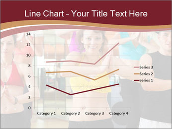 0000080052 PowerPoint Template - Slide 54