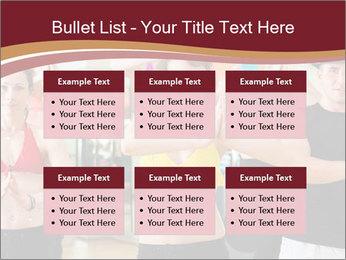 0000080052 PowerPoint Template - Slide 56