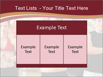0000080052 PowerPoint Template - Slide 59