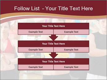 0000080052 PowerPoint Template - Slide 60