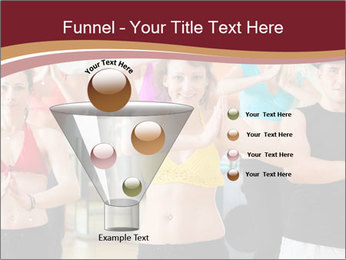 0000080052 PowerPoint Template - Slide 63