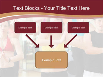 0000080052 PowerPoint Template - Slide 70