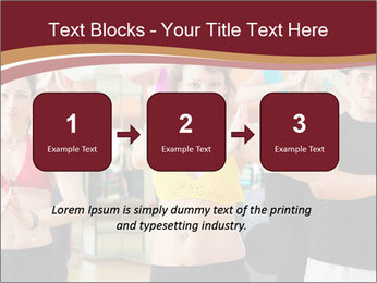 0000080052 PowerPoint Template - Slide 71