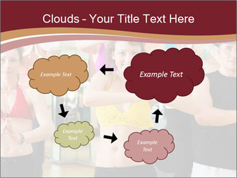 0000080052 PowerPoint Template - Slide 72