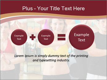 0000080052 PowerPoint Template - Slide 75