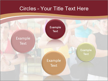 0000080052 PowerPoint Template - Slide 77