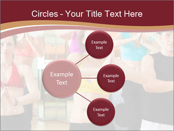 0000080052 PowerPoint Template - Slide 79