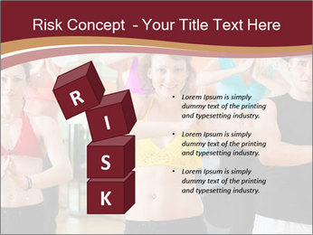 0000080052 PowerPoint Template - Slide 81