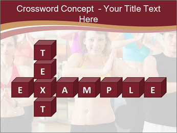 0000080052 PowerPoint Template - Slide 82