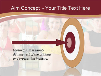 0000080052 PowerPoint Template - Slide 83