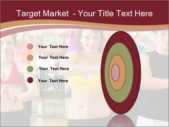 0000080052 PowerPoint Template - Slide 84