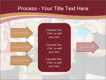 0000080052 PowerPoint Template - Slide 85