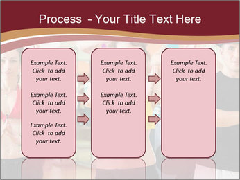 0000080052 PowerPoint Template - Slide 86