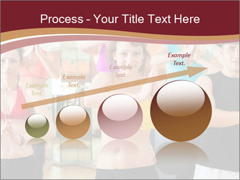 0000080052 PowerPoint Template - Slide 87