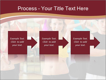 0000080052 PowerPoint Template - Slide 88