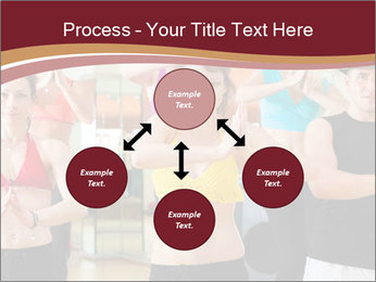 0000080052 PowerPoint Template - Slide 91