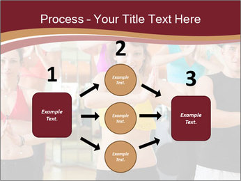 0000080052 PowerPoint Template - Slide 92