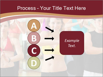 0000080052 PowerPoint Template - Slide 94