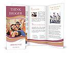 0000080053 Brochure Templates