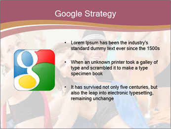 0000080053 PowerPoint Template - Slide 10