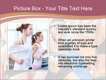 0000080053 PowerPoint Template - Slide 13