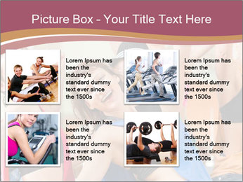 0000080053 PowerPoint Template - Slide 14