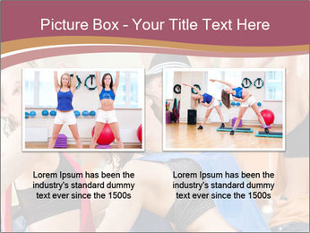 0000080053 PowerPoint Template - Slide 18