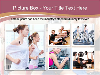 0000080053 PowerPoint Template - Slide 19