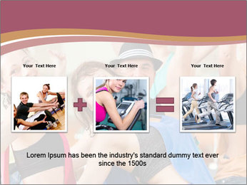 0000080053 PowerPoint Template - Slide 22