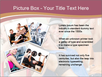 0000080053 PowerPoint Template - Slide 23