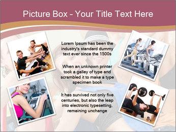 0000080053 PowerPoint Templates - Slide 24