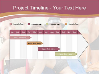 0000080053 PowerPoint Template - Slide 25