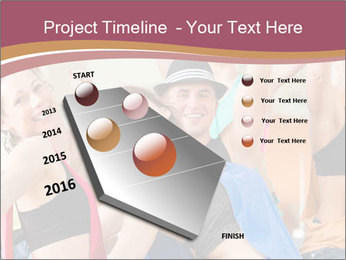 0000080053 PowerPoint Template - Slide 26