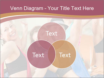0000080053 PowerPoint Template - Slide 33