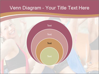 0000080053 PowerPoint Template - Slide 34