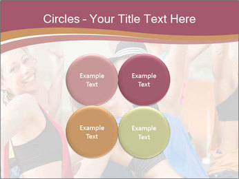 0000080053 PowerPoint Template - Slide 38
