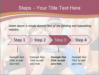 0000080053 PowerPoint Template - Slide 4