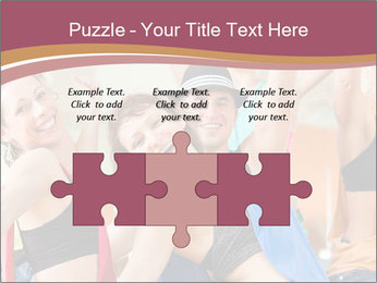 0000080053 PowerPoint Template - Slide 42