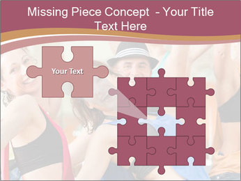 0000080053 PowerPoint Template - Slide 45