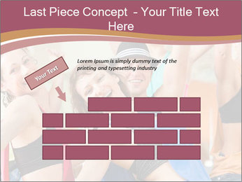 0000080053 PowerPoint Template - Slide 46