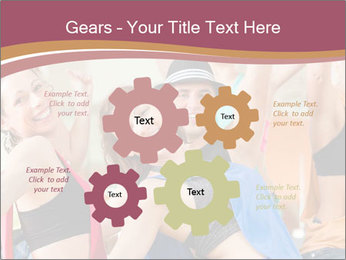 0000080053 PowerPoint Template - Slide 47