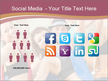 0000080053 PowerPoint Template - Slide 5